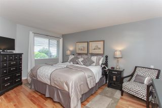 """Photo 11: 47 5550 LANGLEY Bypass in Langley: Langley City Townhouse for sale in """"RIVERWYNDE"""" : MLS®# R2316949"""