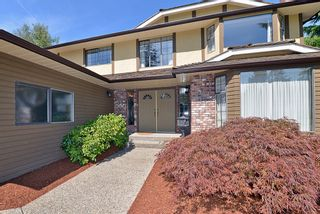 """Photo 6: 13345 18A Avenue in Surrey: Crescent Bch Ocean Pk. House for sale in """"Chatham Woods"""" (South Surrey White Rock)  : MLS®# F1419774"""
