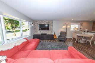 Photo 7: 31 Menno Bay in Winnipeg: Valley Gardens Residential for sale (3E)  : MLS®# 202116366
