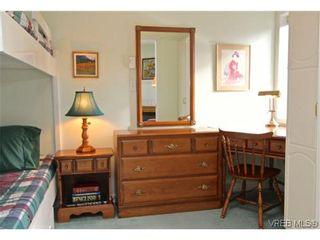 Photo 8: 307 2900 Orillia St in VICTORIA: SW Gorge Condo for sale (Saanich West)  : MLS®# 623055