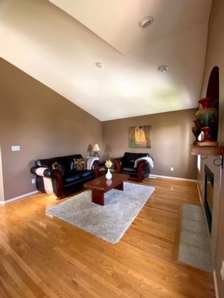 Photo 16: 14923 47 Street in Edmonton: Zone 02 House for sale : MLS®# E4236399