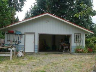 Photo 28: 1157 LAZO ROAD in COMOX: Other for sale : MLS®# 320767