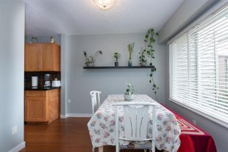 Photo 11: 3081 268 Street in Langley: Aldergrove Langley Townhouse for sale : MLS®# R2579344