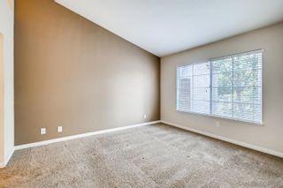 Photo 14: TIERRASANTA Condo for sale : 2 bedrooms : 11060 Portobelo Dr in San Diego