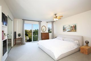 Photo 17: 2308 16A Street SW in Calgary: Bankview Row/Townhouse for sale : MLS®# A1101623
