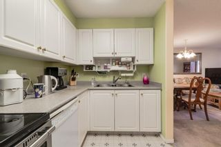 Photo 7: 3224 6818 Pinecliff Grove NE in Calgary: Pineridge Apartment for sale : MLS®# A1107008