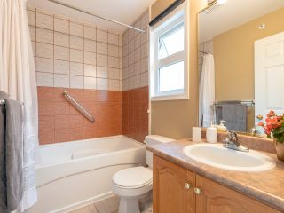 Photo 23: 28 E KING EDWARD Avenue in Vancouver: Main House for sale (Vancouver East)  : MLS®# R2371288