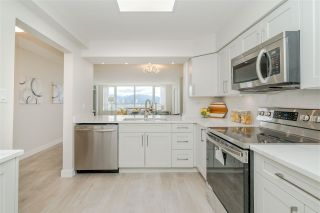 """Photo 9: 1005 6055 NELSON Avenue in Burnaby: Forest Glen BS Condo for sale in """"LA MIRAGE II"""" (Burnaby South)  : MLS®# R2574876"""