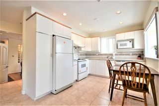 Photo 23: 4516 GLADSTONE Street in Vancouver: Victoria VE House for sale (Vancouver East)  : MLS®# R2615000
