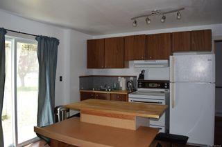 Photo 23: 721 Maquinna Ave in : NI Tahsis/Zeballos House for sale (North Island)  : MLS®# 877424