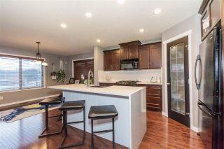 Photo 4: 22 AMEENA Drive: Leduc House for sale : MLS®# E4225006