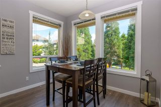 """Photo 6: 34 2387 ARGUE Street in Port Coquitlam: Citadel PQ House for sale in """"THE WATERFRONT"""" : MLS®# R2389930"""