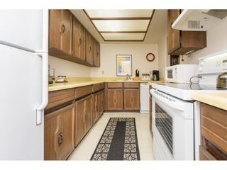 """Photo 7: 103 1379 MERKLIN Street: White Rock Condo for sale in """"The Rosewood"""" (South Surrey White Rock)  : MLS®# R2242264"""