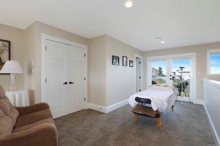 Photo 29: 205 Connemara Rd in : CV Comox (Town of) House for sale (Comox Valley)  : MLS®# 887133