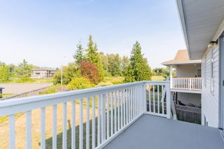 Photo 17: 637 PENDER Place in Port Coquitlam: Riverwood House for sale : MLS®# R2609748