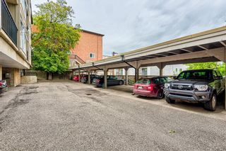 Photo 34: 302 920 ROYAL Avenue SW in Calgary: Lower Mount Royal Apartment for sale : MLS®# A1134318