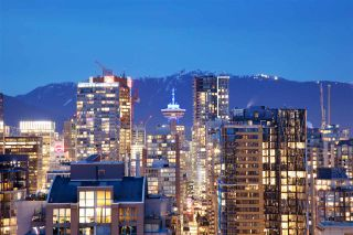 Photo 37: 3705 1372 SEYMOUR Street in Vancouver: Downtown VW Condo for sale (Vancouver West)  : MLS®# R2561262
