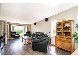 Photo 7: 26459 32A Avenue in Langley: Aldergrove Langley House for sale : MLS®# R2598331