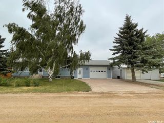 Photo 2: 42 Clayton Street in Quill Lake: Residential for sale : MLS®# SK864461