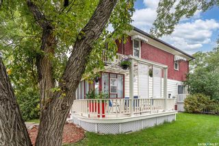 Photo 47: 1161 Clifton Avenue in Moose Jaw: Central MJ Residential for sale : MLS®# SK870570