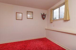 Photo 18: 3065 Balfour Ave in Victoria: Vi Burnside House for sale : MLS®# 876855
