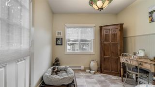Photo 28: 1118 Main Street North in Moose Jaw: Central MJ Residential for sale : MLS®# SK860440