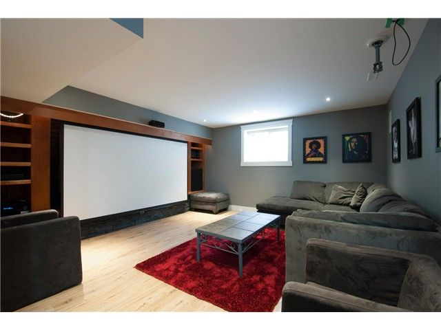 """Photo 14: Photos: 16418 11A Avenue in Surrey: King George Corridor House for sale in """"SOUTH MERIDIAN"""" (South Surrey White Rock)  : MLS®# F1312096"""
