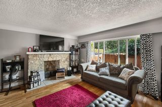 Photo 10: 434 Goldstream Ave in : Co Colwood Corners House for sale (Colwood)  : MLS®# 882935