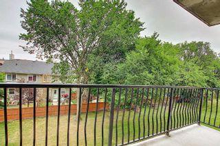 Photo 12: 321 6315 135 Avenue in Edmonton: Zone 02 Condo for sale : MLS®# E4255490