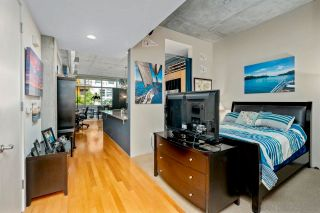 Photo 10: Condo for sale : 1 bedrooms : 1025 Island Ave #312 in San Diego