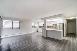Photo 4: 106 410 AGNES Street in New Westminster: Downtown NW Condo for sale : MLS®# R2351137