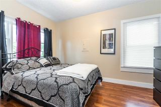Photo 8: 45542 WELLINGTON Avenue in Chilliwack: Chilliwack W Young-Well House for sale : MLS®# R2572627
