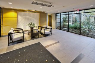Photo 2: 101 3478 WESBROOK Mall in Vancouver: University VW Condo for sale (Vancouver West)  : MLS®# R2015338