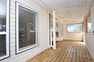 Photo 14: 40 41168 LOUGHEED Highway: Manufactured Home for sale in Mission: MLS®# R2604982
