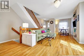 Photo 7: 254 PERCY STREET in Ottawa: House for sale : MLS®# 1260315