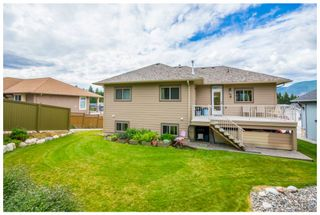 Photo 52: 1720 Northeast 24 Street in Salmon Arm: Lakeview Meadows House for sale (NE Salmon Arm)  : MLS®# 10105842