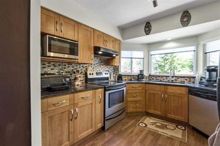 """Photo 7: 3225 SAIL Place in Coquitlam: Ranch Park House for sale in """"Ranch Park"""" : MLS®# R2455319"""