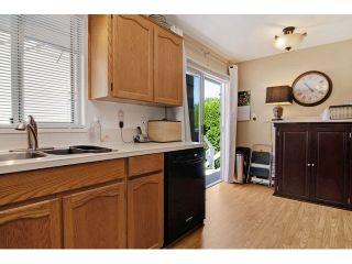 Photo 3: 11611 WARESLEY Street in Maple Ridge: Southwest Maple Ridge House for sale : MLS®# V1127993