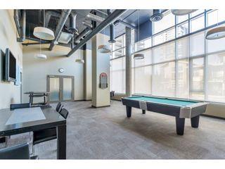 "Photo 25: 301 110 BREW Street in Port Moody: Port Moody Centre Condo for sale in ""ARIA 1"" : MLS®# R2552154"