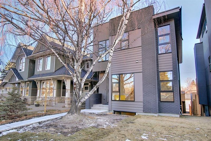 FEATURED LISTING: 6 Rosetree Crescent Northwest Calgary