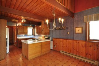 Photo 6: 26126 Melrose Road in RM Springfield: Single Family Detached for sale : MLS®# 1210693