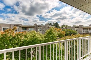 Photo 19: 308 9948 151 Street in Surrey: Guildford Condo for sale (North Surrey)  : MLS®# R2402381