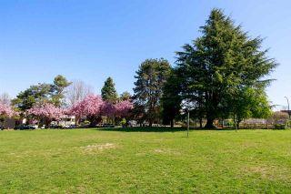 "Photo 35: 502 288 E 8 Avenue in Vancouver: Mount Pleasant VE Condo for sale in ""Metrovista"" (Vancouver East)  : MLS®# R2572243"