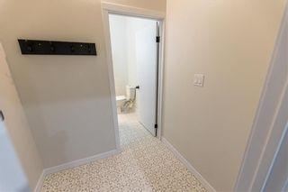 Photo 14: 199 Arlington Street in Winnipeg: Wolseley Residential for sale (5B)  : MLS®# 202120500