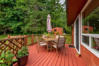 Photo 35: 173 Redonda Way in : CR Campbell River South House for sale (Campbell River)  : MLS®# 877165