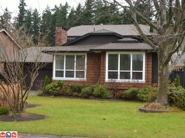FEATURED LISTING: 14461 19TH Avenue Surrey