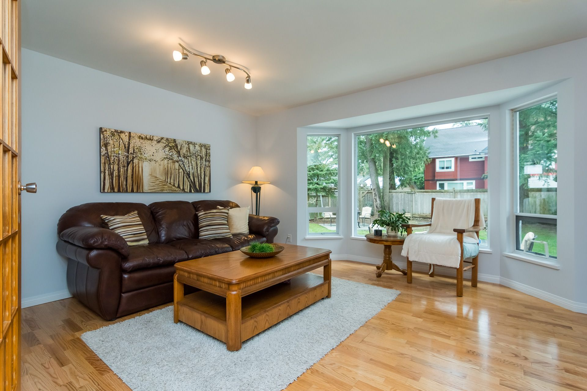 """Photo 9: Photos: 19941 37 Avenue in Langley: Brookswood Langley House for sale in """"Brookswood"""" : MLS®# R2240474"""