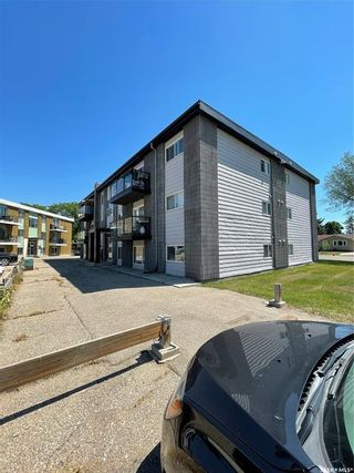 Photo 20: 4 1017 Northumberland Avenue in Saskatoon: Massey Place Residential for sale : MLS®# SK862685