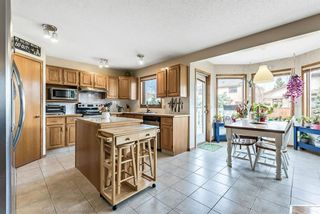 Photo 10: 618 Hawkhill Place NW in Calgary: Hawkwood Detached for sale : MLS®# A1104680
