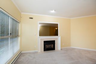 """Photo 8: 108 4733 W RIVER Road in Delta: Ladner Elementary Condo for sale in """"River West"""" (Ladner)  : MLS®# R2624756"""